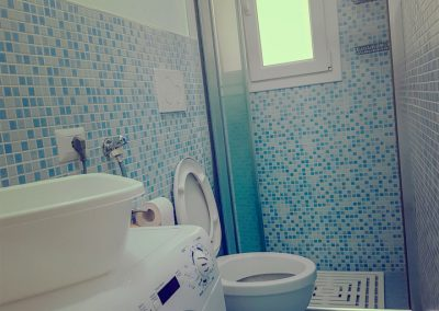 bagno-3-stella-maris