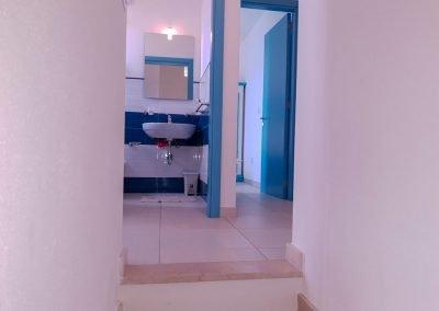 bagno2-villa-rosi