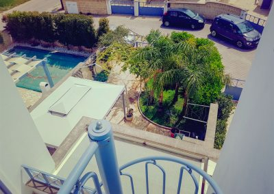 balcone-stella-maris