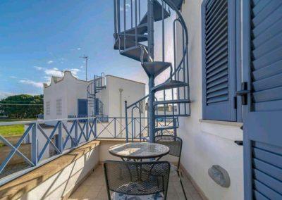 balcone-villa-haima