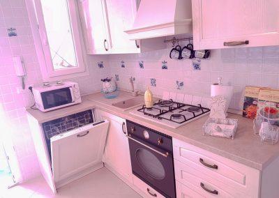 cucina-stella-maris