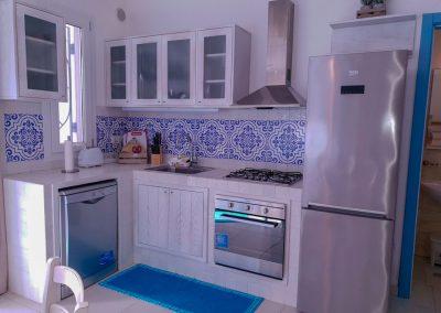 cucina-villa-rosi