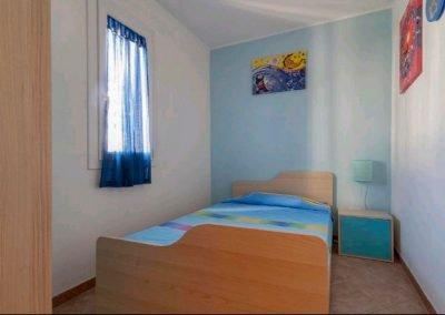 letto2-villa-haima