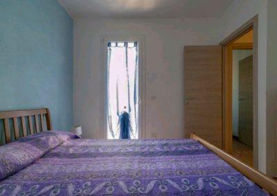 letto3-villa-haima
