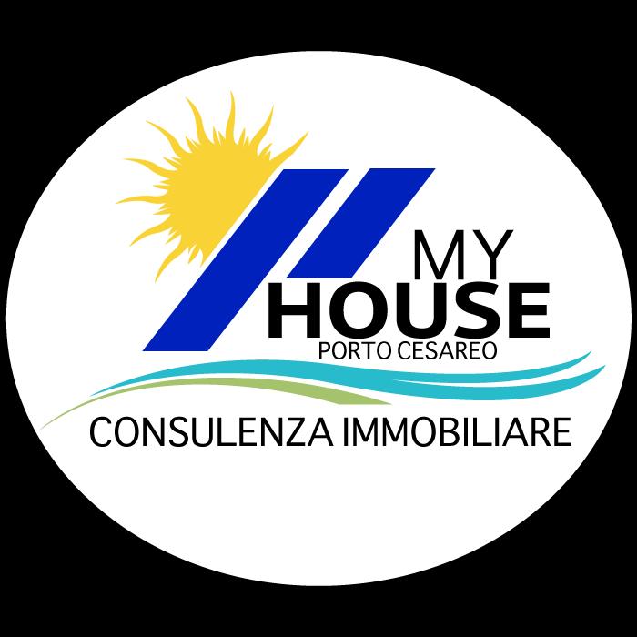 MyHouse Porto Cesareo