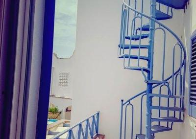 scala-balcone-stella-maris